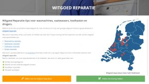 witgoed reparatie (teamwitgoed.nl)