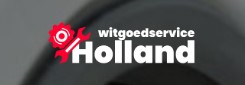 witgoed service holland